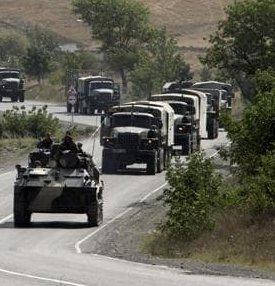 russian-convoy-001