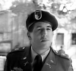 Lt Ramos