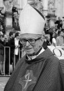 Cardinal Macharski