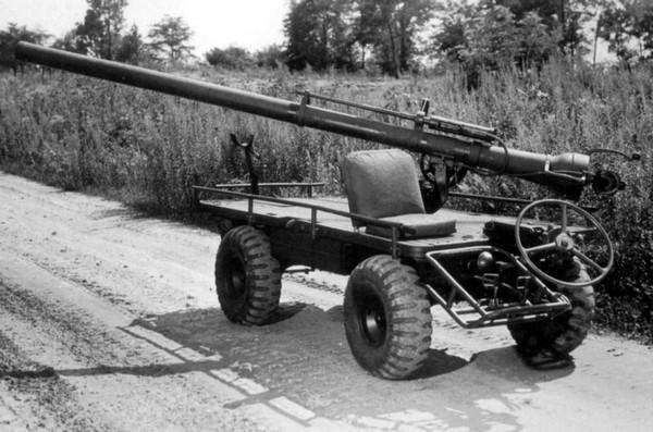 M274muleand106mmRR