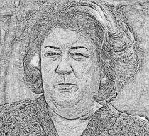 Hanna Podgórna
