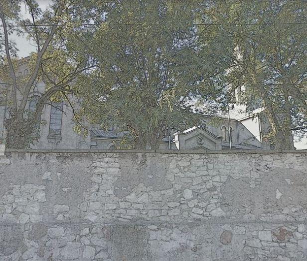 kościół pw. św. apostołów piotra i pawła 2