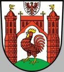 Wappen_Frankfurt_(Oder)